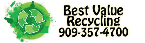 Best Value Recycling